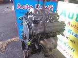 Двигатель митсубиси Спейс Гир 4g64 за 220 000 тг. в Нур-Султан (Астана) – фото 2