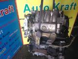 Двигатель митсубиси Спейс Гир 4g64 за 220 000 тг. в Нур-Султан (Астана) – фото 3