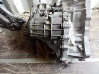 Коробка автомат на тойота рав 4 за 150 000 тг. в Алматы