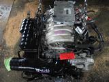 СВАП комплект Toyota 1UZ-fe 4.0 литра за 89 430 тг. в Актобе