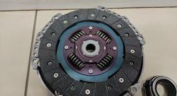 Lifan X60 комплект сцепления 220 мм за 7 000 тг. в Нур-Султан (Астана) – фото 3
