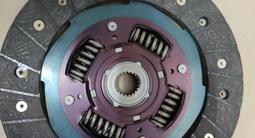 Lifan X60 комплект сцепления 220 мм за 7 000 тг. в Нур-Султан (Астана) – фото 5