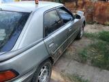 Mazda 323 1991 года за 400 000 тг. в Уральск – фото 2