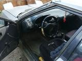 Mazda 323 1991 года за 400 000 тг. в Уральск – фото 4