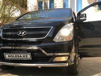Hyundai Starex 2012 года за 8 000 000 тг. в Шымкент