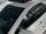 Chevrolet Malibu 2020 года за 12 430 000 тг. в Шымкент – фото 5