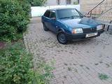ВАЗ (Lada) 21099 (седан) 2004 года за 700 000 тг. в Нур-Султан (Астана)