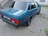 ВАЗ (Lada) 21099 (седан) 2004 года за 700 000 тг. в Нур-Султан (Астана) – фото 3