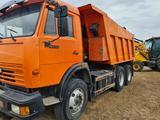 КамАЗ  65115 2012 года за 9 500 000 тг. в Атырау