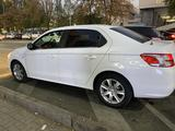 Peugeot 301 2014 года за 4 999 999 тг. в Алматы