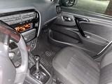 Peugeot 301 2014 года за 4 999 999 тг. в Алматы – фото 4
