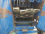 Енисей  1200. 2005 года за 4 000 000 тг. в Тараз – фото 3