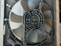 Вентилятор охлаждения за 8 000 тг. в Нур-Султан (Астана)