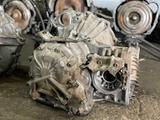 АКПП коробка автомат на Тойота камри 2.2л с двигателя 5S за 150 000 тг. в Нур-Султан (Астана) – фото 3