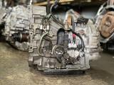 АКПП коробка автомат на Тойота камри 2.2л с двигателя 5S за 150 000 тг. в Нур-Султан (Астана) – фото 5