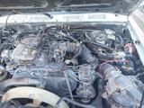 Toyota 4Runner 1993 года за 1 500 000 тг. в Жезказган – фото 3