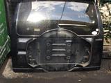 Крышка багажника за 2 500 тг. в Атырау