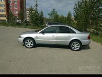 Audi A4 1995 года за 1 800 000 тг. в Кокшетау