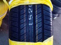 Новые шины 285-50 R20 Dunlop Grandrek PT2A за 95 000 тг. в Алматы