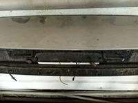 Крышка багажника в сборе х5 за 10 000 тг. в Алматы