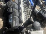 Двигатель bmw f10 n52 2.5 за 605 000 тг. в Алматы