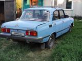 Москвич АЗЛК 2140 1985 года за 300 000 тг. в Булаево – фото 3