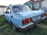 Москвич АЗЛК 2140 1985 года за 300 000 тг. в Булаево – фото 4