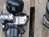 Блок клапанов гидроподвески ABC на мерседес S600 W221 за 3 000 тг. в Алматы – фото 5