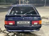 ВАЗ (Lada) 2114 (хэтчбек) 2012 года за 1 150 000 тг. в Шымкент – фото 3