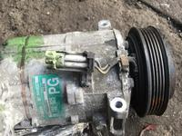 Компрессор кондиционера за 30 000 тг. в Караганда