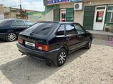 ВАЗ (Lada) 2114 (хэтчбек) 2013 года за 1 800 000 тг. в Тараз – фото 4