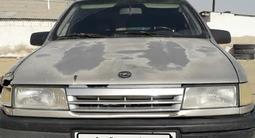 Opel Vectra 1991 года за 350 000 тг. в Актау