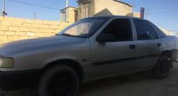 Opel Vectra 1991 года за 350 000 тг. в Актау – фото 4