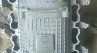 Турбокомпрессор за 180 000 тг. в Алматы
