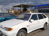 ВАЗ (Lada) 2114 (хэтчбек) 2013 года за 1 100 000 тг. в Костанай – фото 4