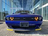 Dodge Challenger 2019 года за 23 500 000 тг. в Алматы – фото 3