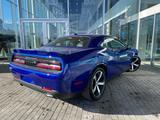 Dodge Challenger 2019 года за 23 500 000 тг. в Алматы – фото 5