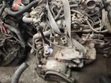 Двигатель Mitsubishi 2.5L 24V 6G73 Инжектор за 180 000 тг. в Тараз – фото 2