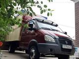 ГАЗ 2011 года за 6 100 000 тг. в Шымкент