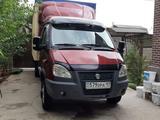 ГАЗ 2011 года за 6 100 000 тг. в Шымкент – фото 2