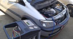 Ремонт Заправка Автокондиционеров в Актобе – фото 2