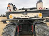 Wirtgen  WR 240 2017 года за 275 414 000 тг. в Атырау – фото 2