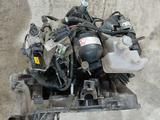 Кпп робот за 32 109 тг. в Шымкент – фото 2