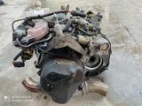 Кпп робот за 32 109 тг. в Шымкент – фото 4