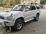 Toyota Hilux Surf 1997 года за 3 300 000 тг. в Жезказган