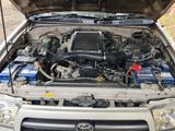 Toyota Hilux Surf 1997 года за 3 300 000 тг. в Жезказган – фото 5