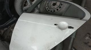 Дверь задняя лансер 10 за 40 000 тг. в Алматы