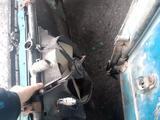 Морда носкат toyota starlet за 80 000 тг. в Алматы