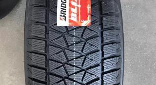 245-60-18 Bridgestone Blizzak DMV2 за 59 000 тг. в Алматы
