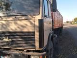 МАЗ  Маз54329 1995 года за 4 000 000 тг. в Петропавловск